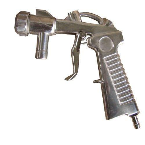 пистолет для пескоструйного аппарата sb28g